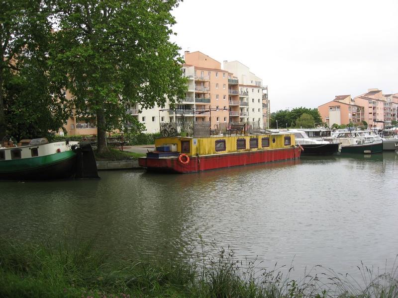 Castanet Tolosan