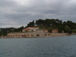 Toulon Base navale