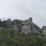Estoril et Cascais