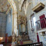 """Coimbra, """"cité des Arts et des Lettres"""""""