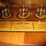 distillerie Jameson