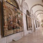 Palais Royal Madrid