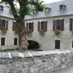 Saint Lary