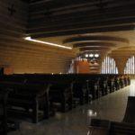 Sanctuaire de Torreciudad