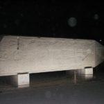 Les temples de LOUXOR & KARNAK
