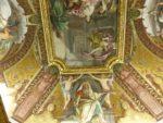 Musées du Vatican