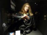 musée Miniature et Cinéma - LYON