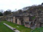 théâtre antique de Lugdunum