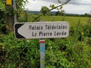 Relais télévision