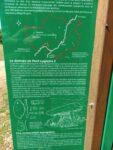 Les dolmens de Pech Laglayre