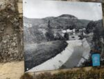 Barrage hydro Cajarc