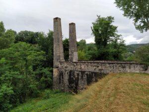 Pont de Gaillac