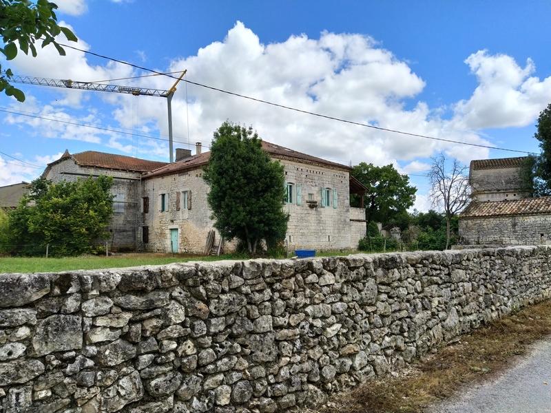 Le Gascou