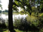 Lac de Lenclas