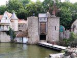 Puy du Fou - Chevaliers_table_ronde