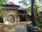 Puy du Fou - Clovis
