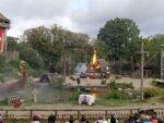 Puy du Fou -Les Vikings