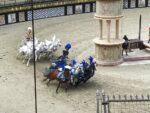 Puy du Fou - Signe_Triomphe
